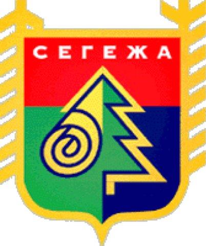 tsentr-sotsialnoy-raboti-segezha-ofitsialniy-sayt